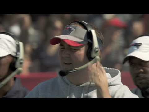 Watch Monday Night Football - Dream Job - ESPN Monday Night Football Online