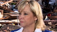 Watch NBC Nightly News with Brian Williams - Fallin: Oklahoma Standard Is Neighbor Helping Neighbor Online