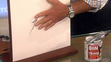 Watch NBC TODAY Show - How to Remove Permanent Marker Ink from Walls Online