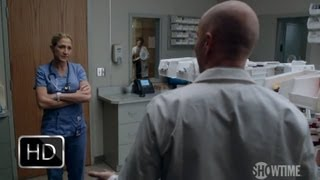 Watch Nurse Jackie - Walk Of Shame Online