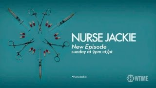 Watch Nurse Jackie - Teachable Moments Online