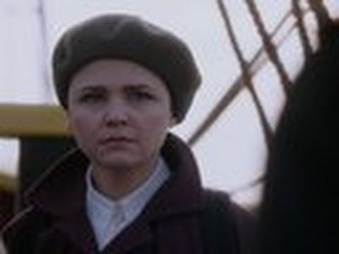 Watch Once Upon a Time - Once Upon a Time - Setting Sail for Neverland - Once Upon a Time Online