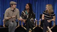 Watch Parenthood - PaleyFest 2013 Online