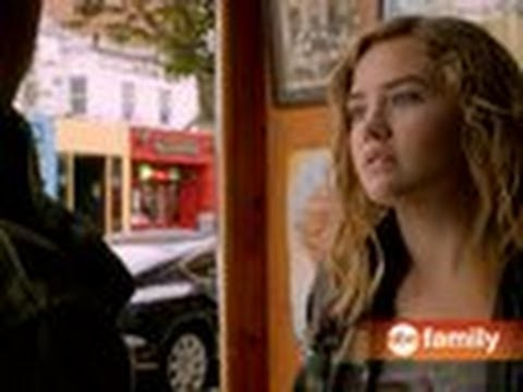 Watch Pretty Little Liars - Twisted - Twisted: Confronting The Past Online