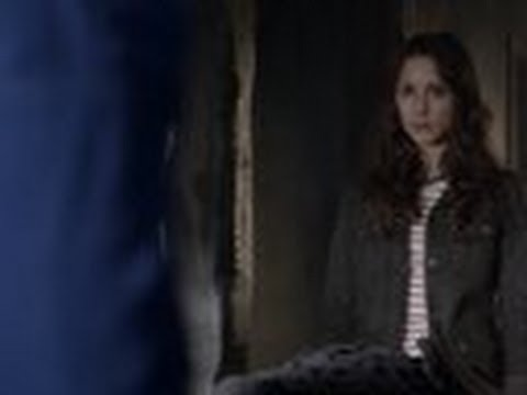 Watch Pretty Little Liars - Pretty Little Liars - Spoby's on the Case! - Pretty Little Liars Online