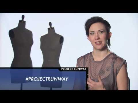 Watch Project Runway - Project Runway - Season 11 Winner Interview Online