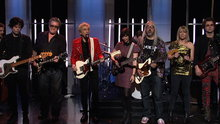Watch Saturday Night Live - Top of the Pops Online