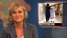 Watch Saturday Night Live - Weekend Update Favorites: May 18, 2013 Online