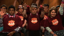 Watch Saturday Night Live - Gay Camp Online