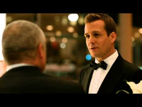 Watch Suits - Suits, Season 2 - Season Finale, Clip 3 Online