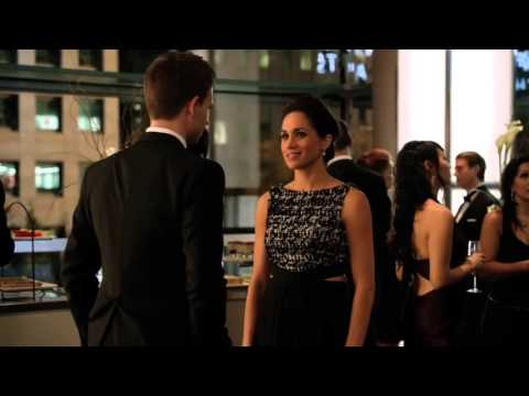 Watch Suits - Suits, Season 2 - Season Finale, Clip 1 Online