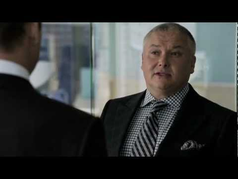 Watch Suits - Suits, Season 2 - Season Finale, Clip 2 Online