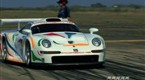 Watch SuperCars Exposed - Porsche GT1 in a Mile Online