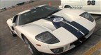 Watch SuperCars Exposed - Ford GT Online