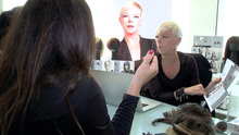 Watch Tabatha Takes Over (Tabatha's Salon Takeover) - A Day in the Life: at the Office Online