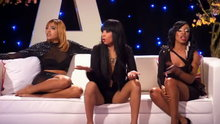 Watch The Bad Girls Club - BGC Atlanta: The Reunion Online