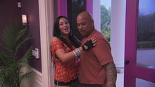 Watch The Bad Girls Club - BGC Atlanta Bonus: The Jerry Incident Online