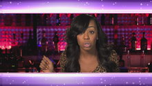 Watch The Bad Girls Club - BGC Atlanta Interview: Paula Online