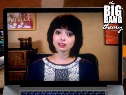 Watch The Big Bang Theory - The Big Bang Theory - Raj Begs Online