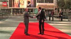 Watch The Emmy Awards - Rolling Out the Red Carpet Online