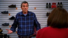 Watch The Middle - Just the Jokes: Jan 16, 2013 Online
