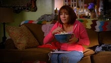 Watch The Middle - Just the Jokes: Feb 20, 2013 Online