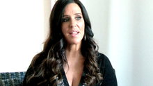 Watch The Millionaire Matchmaker - Patti's Relationship Role Models Online