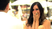 Watch The Millionaire Matchmaker - State of Shock Online