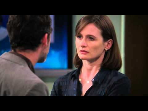 Watch The Newsroom - The Newsroom Season 1: Episode #9 Preview Online
