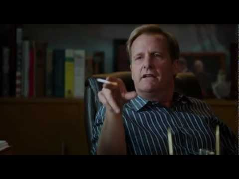 Watch The Newsroom - The Newsroom Season 1: Recap #8 Online