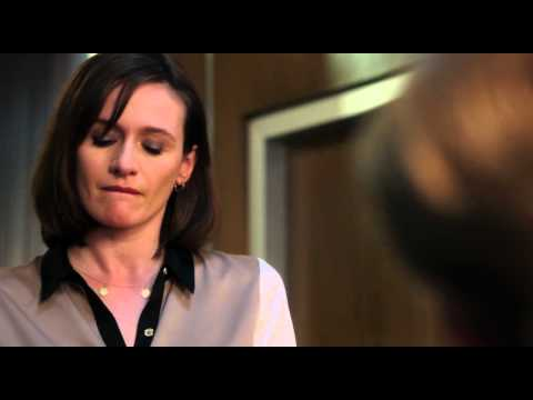 Watch The Newsroom - The Newsroom Season 1: Inside the Episode #8 Online