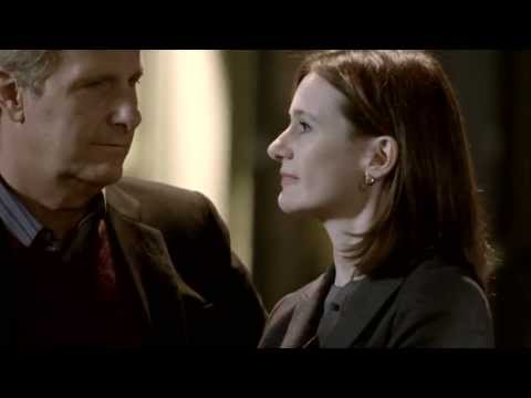 Watch The Newsroom - The Newsroom Season 2: Invitation To The Set Online