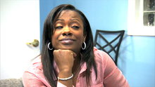 Watch The Real Housewives of Atlanta - Kandi Gets Sexually Educated Online