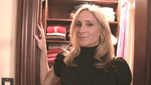 Watch The Real Housewives of New York City - Sonja's Closet Clean Out Online