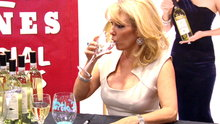 Watch The Real Housewives of New York City - Wine Tasting With Ramona Online