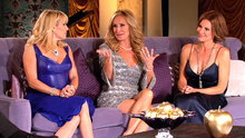 Watch The Real Housewives of New York City - The Best and Worst of the Season Online