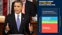 Watch The Speeches of President Obama - The 2013 State of the Union Address (Enhanced Version) Online