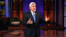 Watch The Tonight Show with Jay Leno - Monologue: May 21, 2013, Part 1 Online