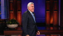 Watch The Tonight Show with Jay Leno - Monologue: May 21, 2013, Part 2 Online