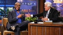Watch The Tonight Show with Jay Leno - Tyler Perry Bows to No One Except Oprah Online