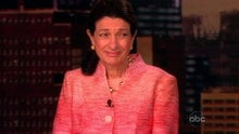 Watch The View - Olympia Snowe On Partisan Government Online