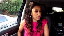 Watch Tia & Tamera - To Cut or Not to Cut? Online
