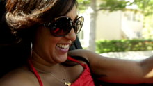 Watch Tia & Tamera - Bonus: He's Almost Here! Online