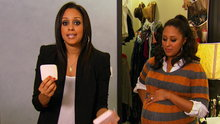 Watch Tia & Tamera - Tip: Red Carpet Glamour Online