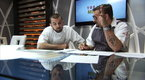 Watch Top Chef: Masters - Chris and Kerry's Final Challenge Online