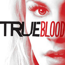 Watch True Blood - True Blood: The Authority. The First. The Last. The Eternal Online