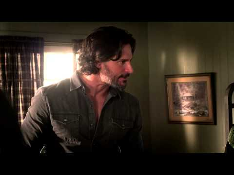 Watch True Blood - True Blood Season 6:
