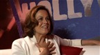 Watch VIP Access - Sigourney Weaver Shares Avatar Secrets Online