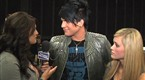 Watch VIP Access - Adam Lambert and Your Idol Favorites Online