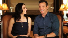 Watch Warehouse 13 - Inside Episode 13 Online